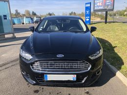 FORD MONDEO 4 10540€