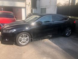 FORD MONDEO 4 11200€