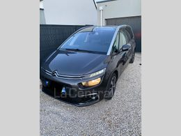 Photo d(une) CITROEN  II (2) 1.6 BLUEHDI 120 S&S BUSINESS EAT6 d'occasion sur Lacentrale.fr