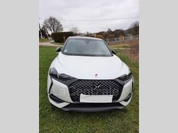 DS DS 3 CROSSBACK 33490€