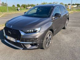 DS DS 7 CROSSBACK 34 650 €