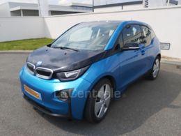 BMW I3 27140€