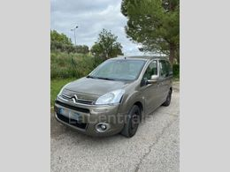 CITROEN BERLINGO 2 MULTISPACE 7 730 €