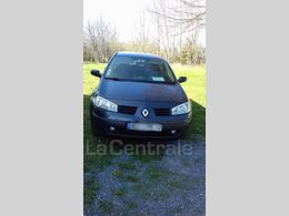 Photo d(une) RENAULT  II ESTATE 1.9 DCI CONFORT DYNAMIQUE d'occasion sur Lacentrale.fr