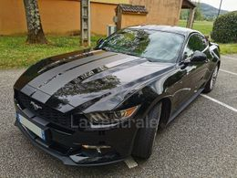 FORD MUSTANG 6 COUPE 40150€