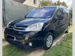 CITROEN BERLINGO 2 MULTISPACE 5 070 €