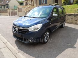 DACIA LODGY 12 070 €