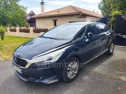 DS DS 5 15700€