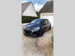DS DS 3 PERFORMANCE 17 800 €