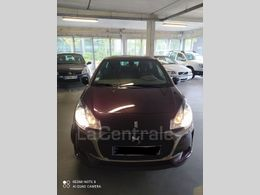 DS DS 3 15370€