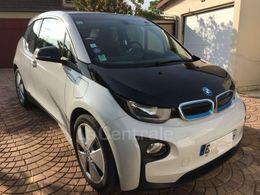 BMW I3 21360€