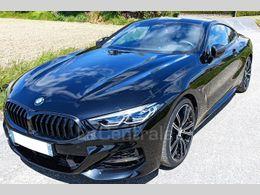 BMW SERIE 8 G15 142550€