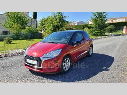 DS DS 3 13110€