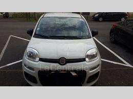 FIAT PANDA 3 9000€