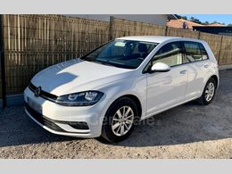 VOLKSWAGEN GOLF 7 17 820 €