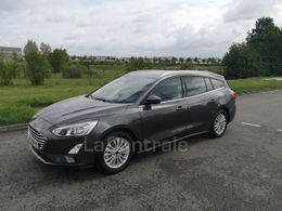 FORD FOCUS 4 SW 21470€