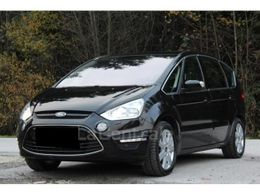 FORD S-MAX 10450€
