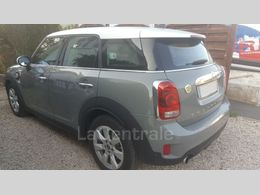 MINI COUNTRYMAN 2 33 770 €