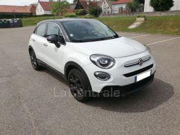 FIAT 500 X 25000€