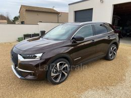DS DS 7 CROSSBACK 42 770 €