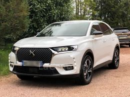 DS DS 7 CROSSBACK 40 260 €