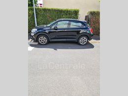 FIAT 500 X 16870€