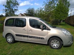 CITROEN BERLINGO 2 MULTISPACE 5 400 €