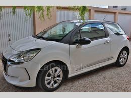DS DS 3 10160€