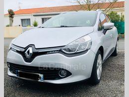 RENAULT CLIO 4 ESTATE 7620€