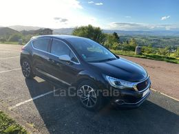 DS DS 4 16330€