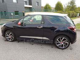 DS DS 3 14060€
