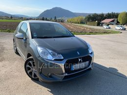 DS DS 3 15870€