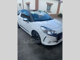 DS DS 3 17370€
