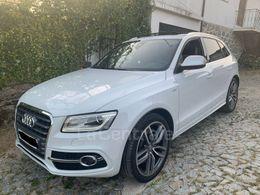 AUDI SQ5 29570€