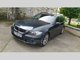 BMW SERIE 3 E91 TOURING 14400€