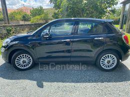 FIAT 500 X 15620€