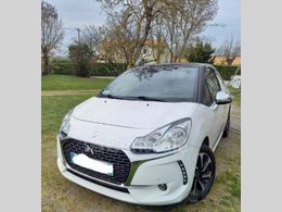 DS DS 3 12720€