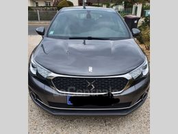 DS DS 4 14310€