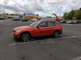 BMW X1 E84 16450€