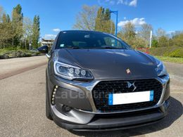 DS DS 3 PERFORMANCE 19090€