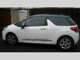 DS DS 3 10790€