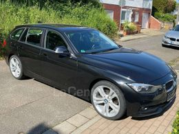 BMW SERIE 3 F31 TOURING 17020€