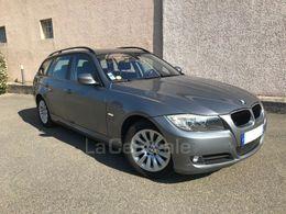 BMW SERIE 3 E91 TOURING 6710€