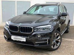 BMW X5 F15 53430€