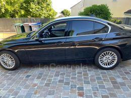 BMW SERIE 3 F30 24600€