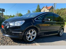 FORD S-MAX 12960€