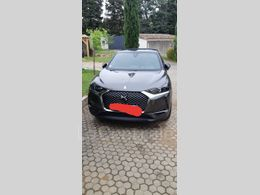DS DS 3 CROSSBACK 27030€