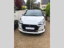 DS DS 3 15450€