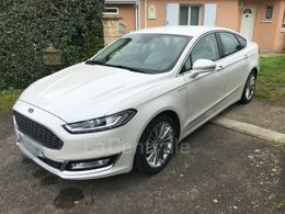 FORD MONDEO 4 19080€