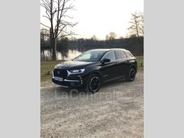 DS DS 7 CROSSBACK 37520€